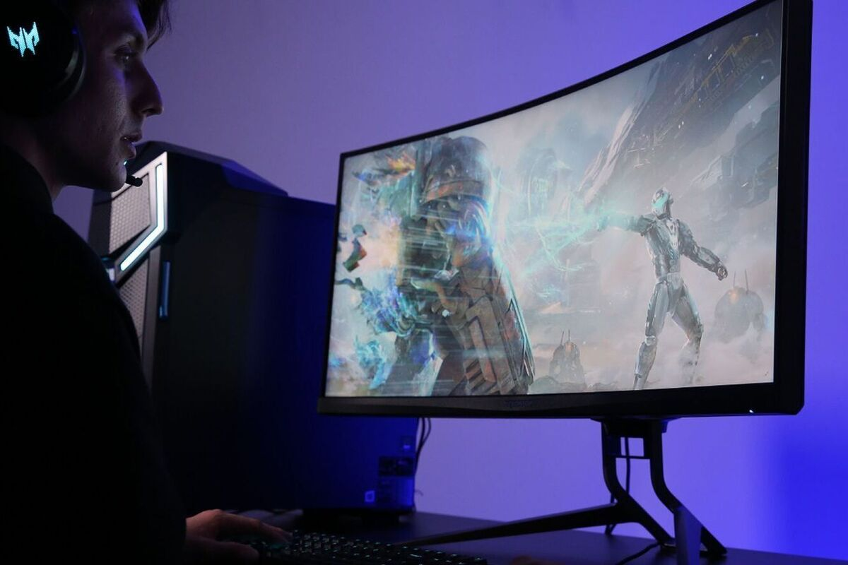 hdr-gaming-on-pc:-everything-you-need-to-know