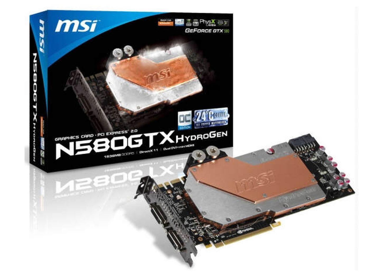 msi-planning-rtx-3090-gpus-based-on-classic-hydrogen-series