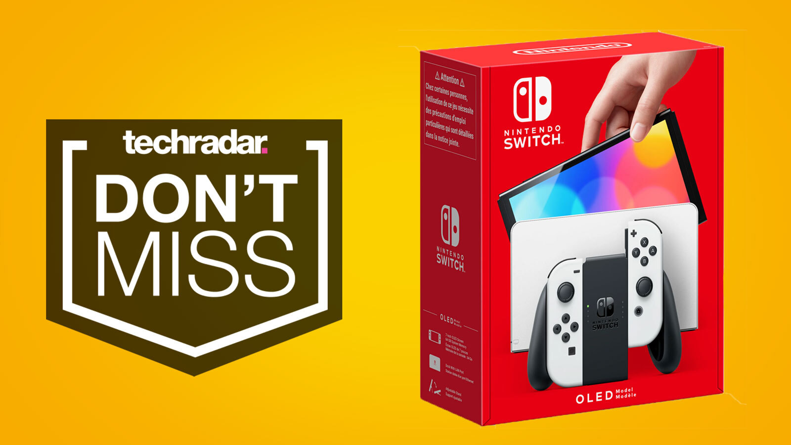 nintendo-switch-oled-pre-order:-what-time-to-get-it-today-at-best-buy,-target-and-amazon