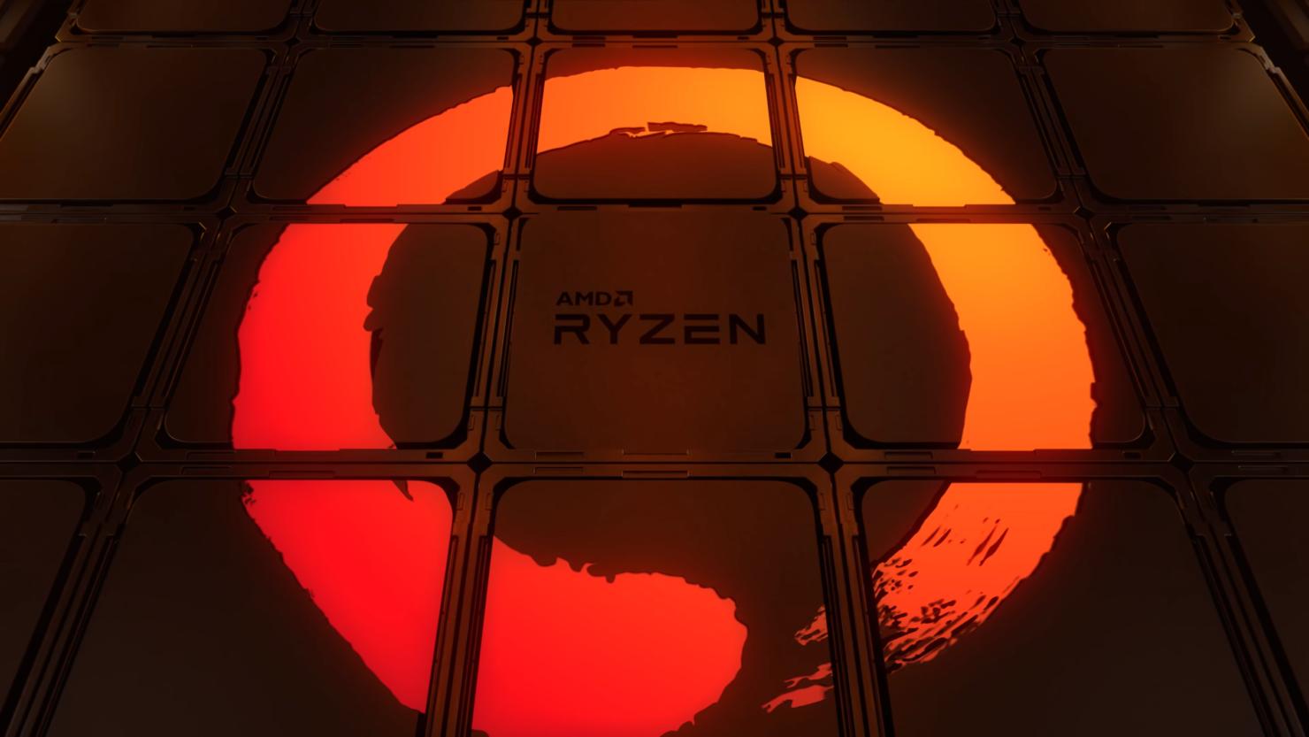 amd-readies-entry-level-ryzen-5-4500,-ryzen-3-4100-&-athlon-gold-4100ge-cpus-based-on-zen-2-architecture