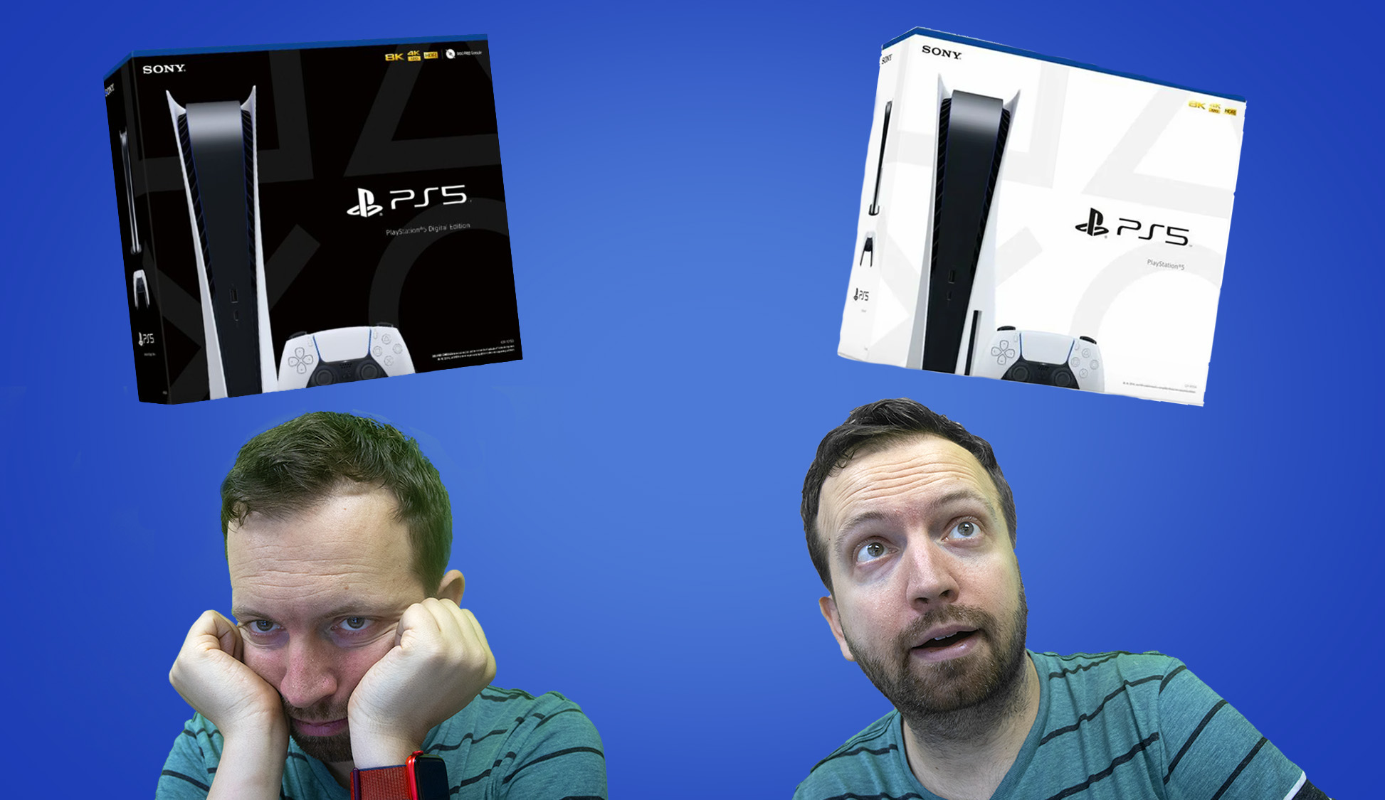 ps5-restock-disaster-at-walmart-turned-into-a-$100-discount-–-what-it-means-for-you