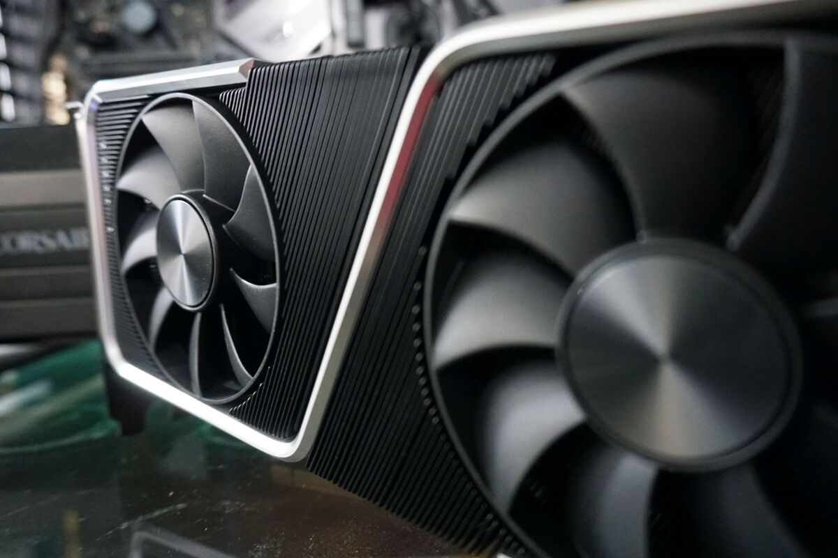 best-buy-will-sell-nvidia-rtx-30-series-gpus-this-tuesday-(if-you-have-a-ticket)
