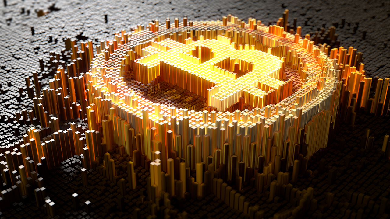 1-million-bitcoin-mining-systems-could-be-headed-to-canada-from-china