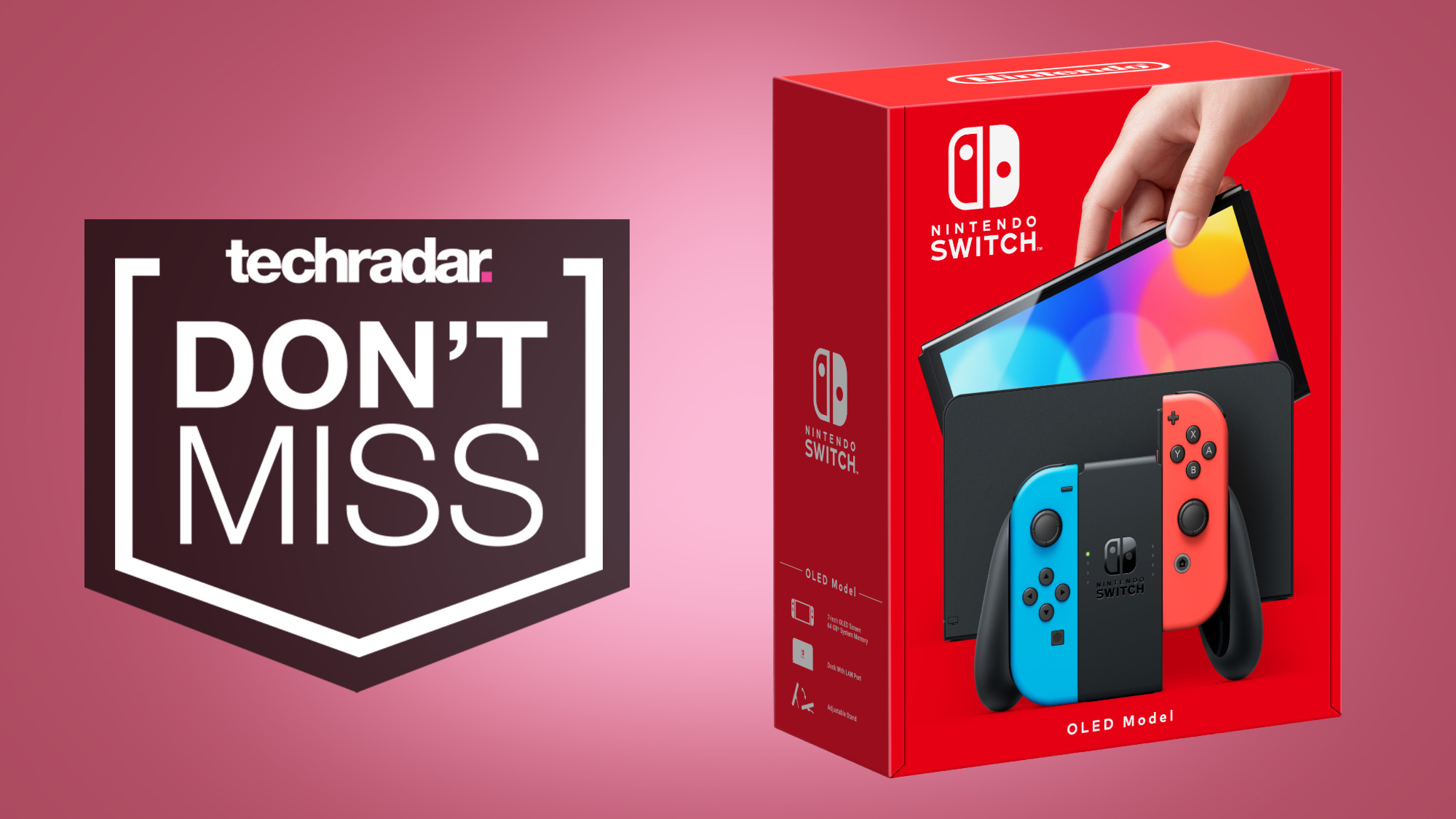 nintendo-switch-oled-pre-order:-here's-where-to-find-stock-in-the-uk,-us,-and-au