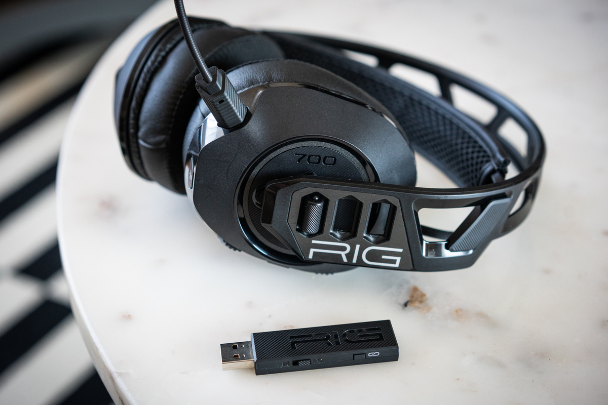 rig's-new-hx-gaming-headsets-look-great,-feel-phenomenal,-and-sound-ho-hum