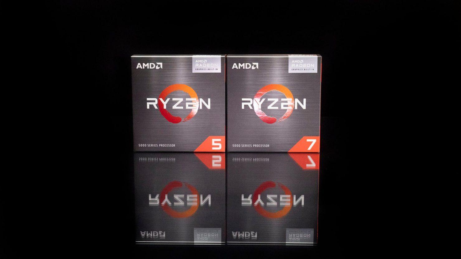 amd-ryzen-7-5700g-&-ryzen-5-5600g-diy-desktop-apus-show-up-on-retail-sites,-premium-attached-to-preliminary-prices