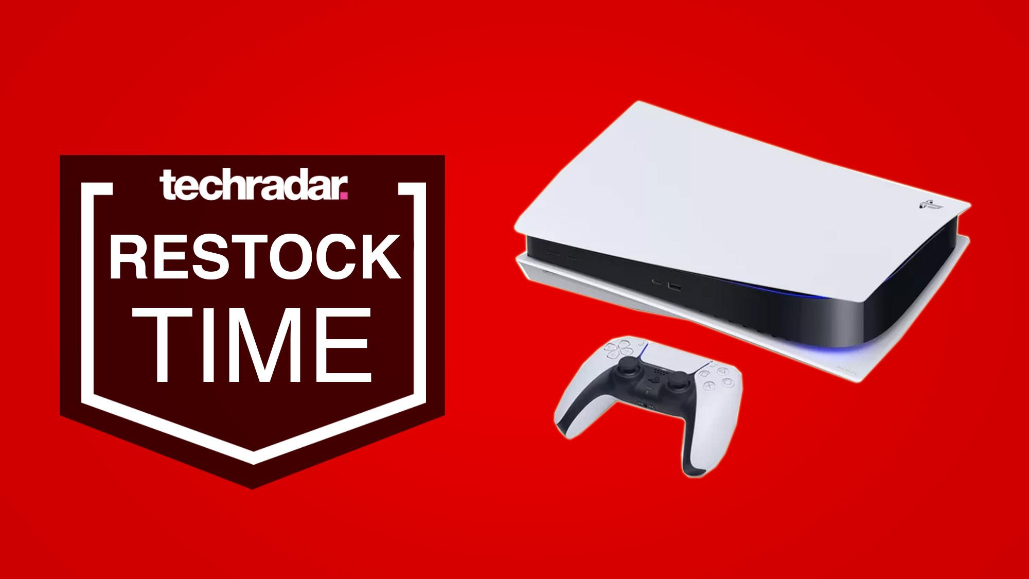 ps5-restock-update:-best-buy,-target-and-gamestop-–-when-to-buy-it-this-week