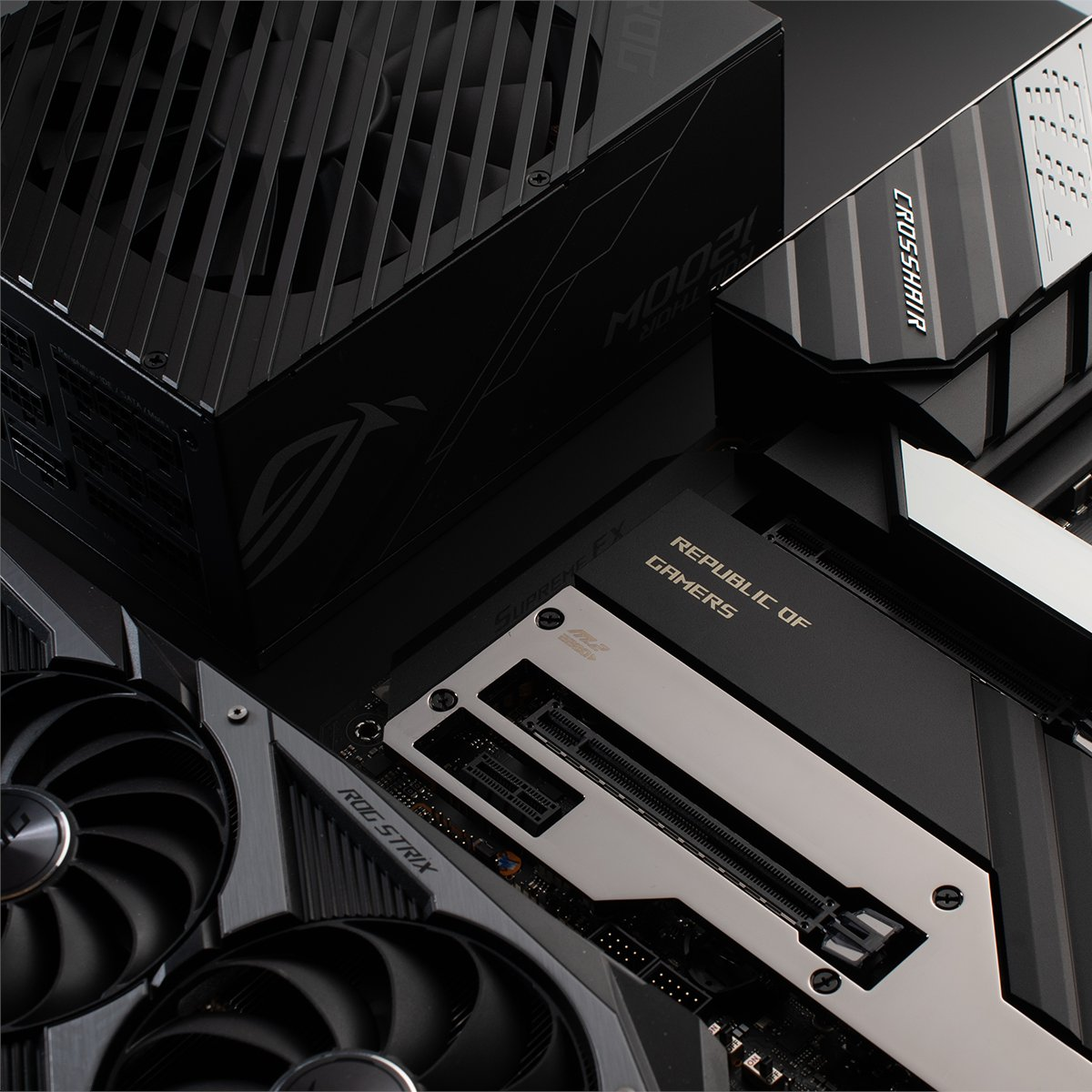 asus-rog-crosshair-viii-extreme-flagship-am4-motherboard-unveiled-–-20-phase-vrm-for-extreme-ryzen-overclocking