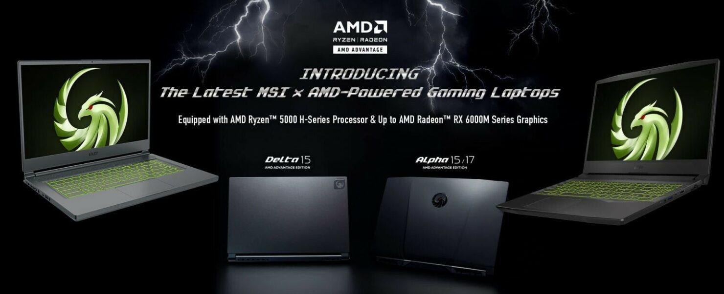 amd-radeon-rx-6700m-'navi-22'-laptop-rdna-2-gpu-tested,-faster-than-nvidia-rtx-3070
