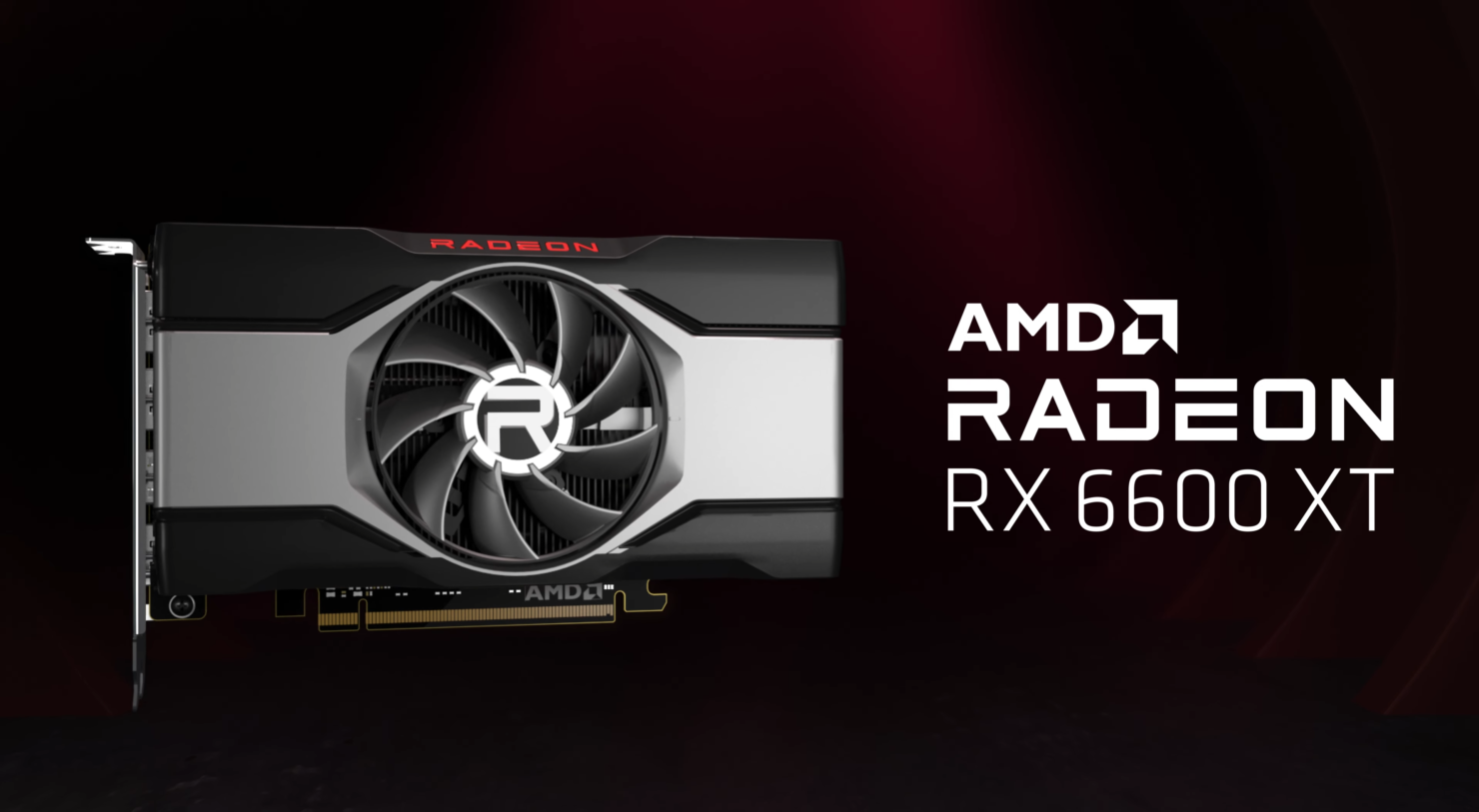 amd-radeon-rx-6600-xt-could-be-the-next-mining-king,-insane-cryptocurrency-performance-of-32-mh/s-at-just-55w-reported