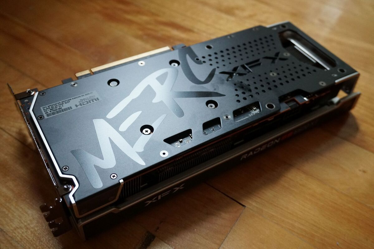 xfx-speedster-merc-308-radeon-rx-6600-xt-review:-it-does-one-thing-very-well