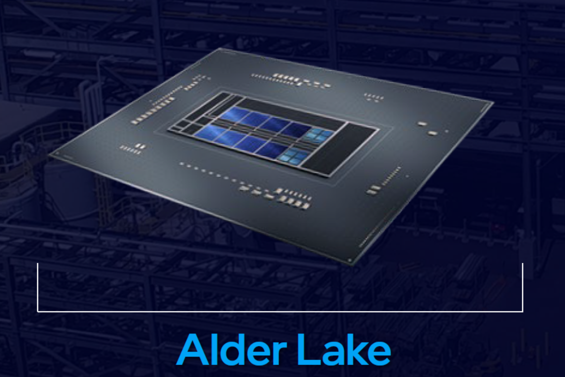 intel-core-i9-12900k-alder-lake-s-desktop-cpu-sample-spotted-with-16-cores,-24-threads-&-ddr4-memory-support
