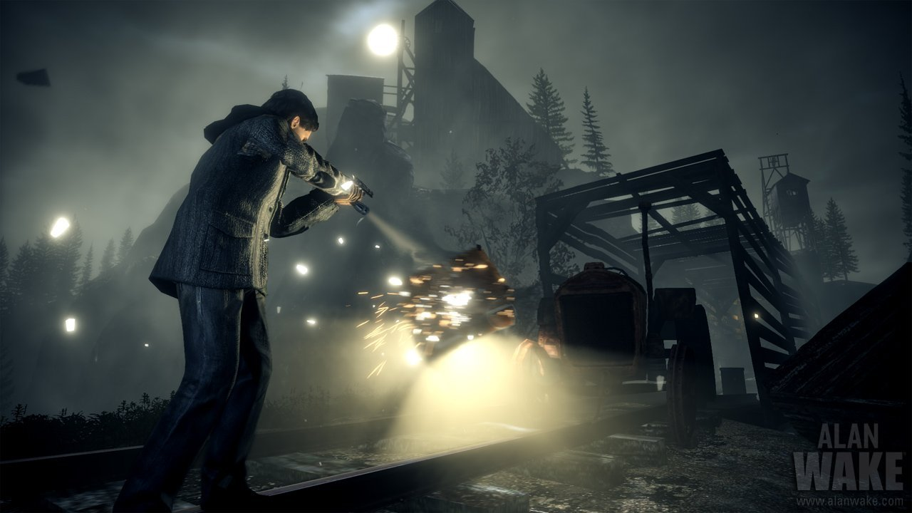at-last,-alan-wake-2-might-finally-be-happening-–-and-it's-going-to-sound-amazing
