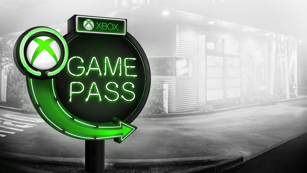 game-pass-won't-come-to-ps5-or-switch-because-sony-and-nintendo-'don't-want'-it