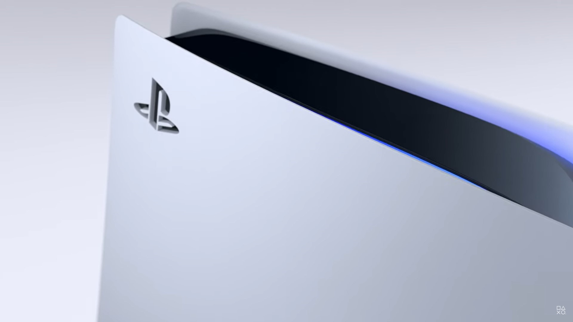 the-new-ps5-system-update-makes-one-crucial-change-that-everyone-will-enjoy