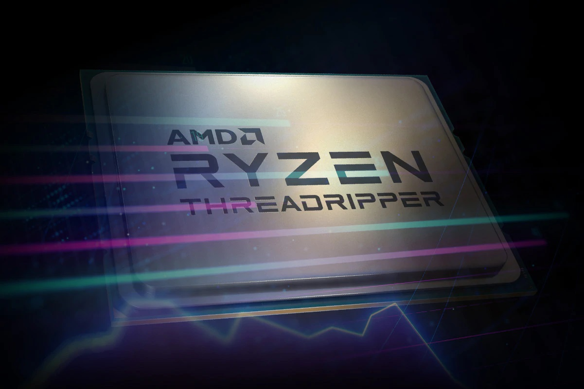 amd-ryzen-threadripper-chagall-hedt-cpus-with-zen-3-cores-leaked,-up-to-64-core-&-280w-high-performance-disruption