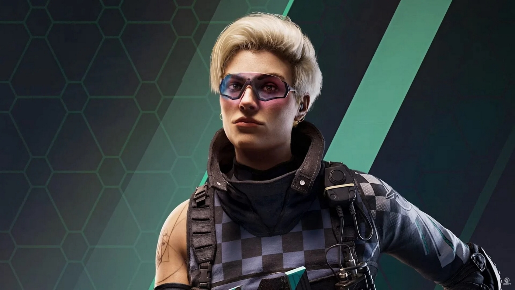 rainbow-six-siege-introduces-new-operation-crystal-guard-to-the-test-server