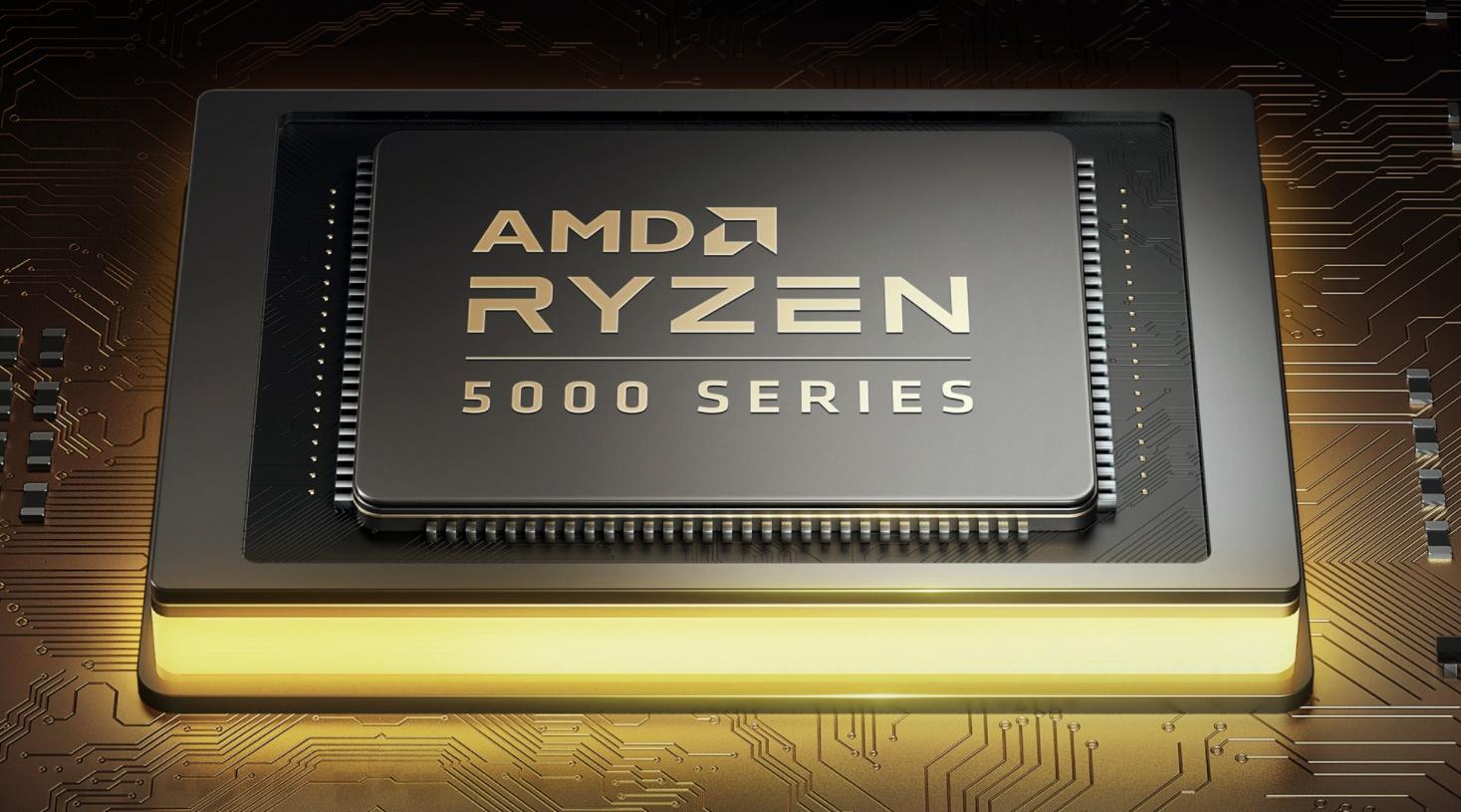 amd-ryzen-9-5980hx-cezanne-flagship-benchmarked,-comes-close-to-intel's-core-i9-11980hk-tiger-lake-flagship