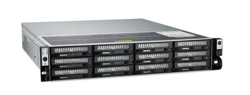 terramaster-now-offering-12-bay-networked-storage-server-for-enterprises