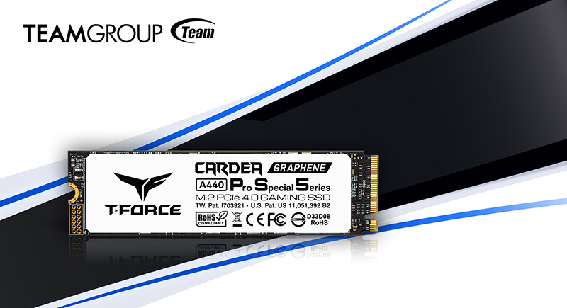 teamgroup-launches-t-force-cardea-a440-pro-m.2-ssd-for-sony-ps5-consoles
