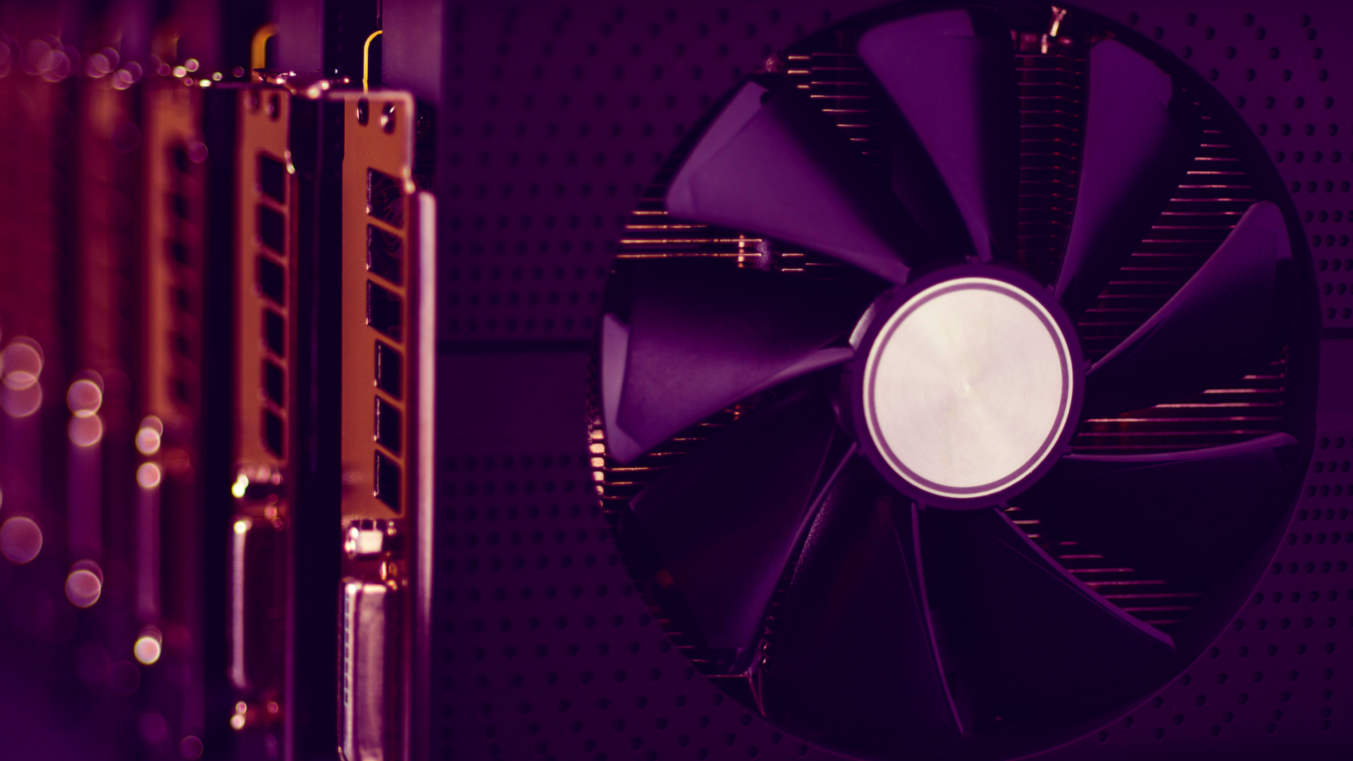 intel-arc-gpus-could-finally-give-amd-and-nvidia-something-to-worry-about