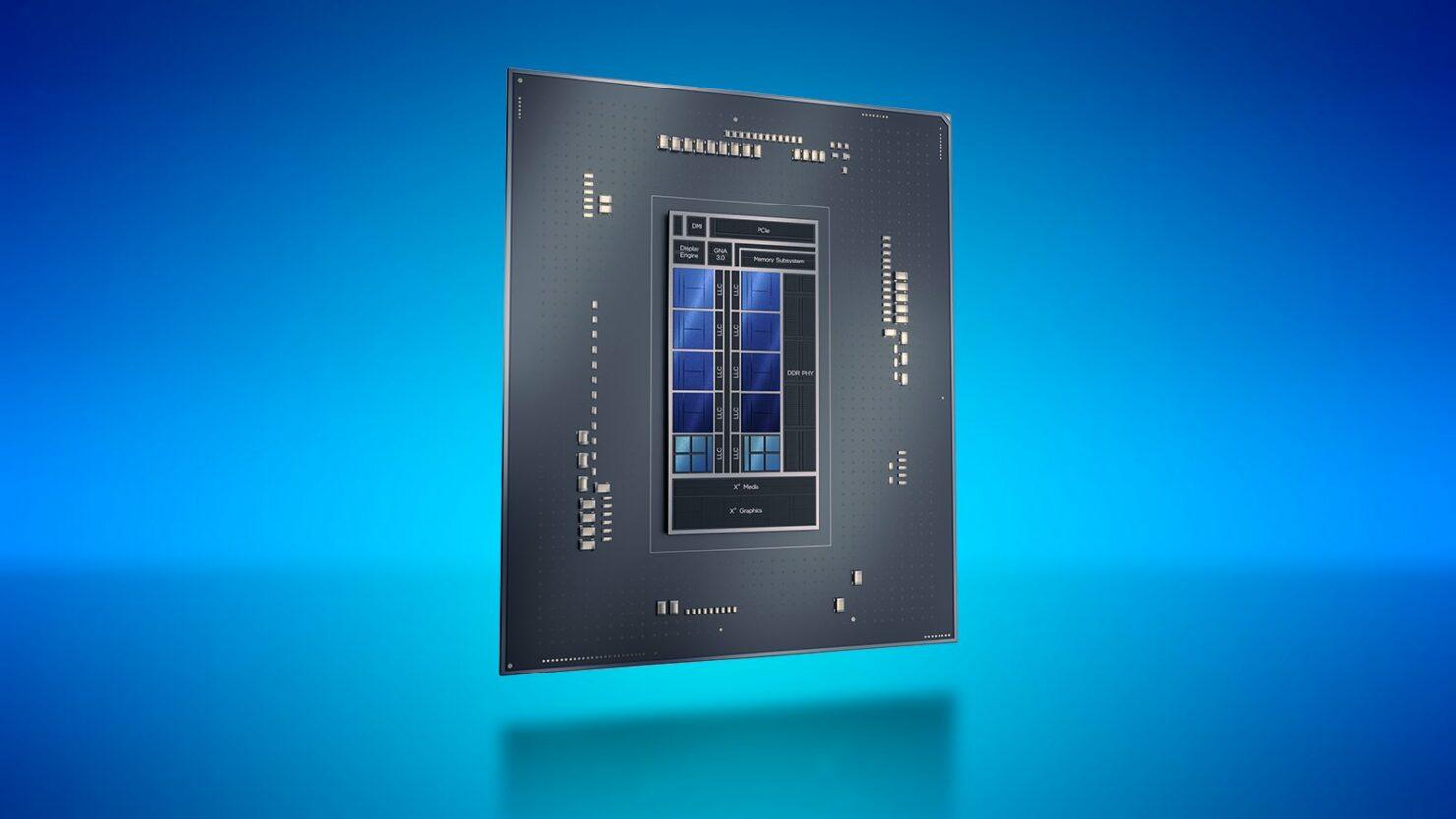 intel-core-i5-12600k-cpu-performance-&-pricing-rumors:-faster-than-ryzen-7-5800x-in-gaming-&-multi-threading-at-ryzen-5-5600x-pricing