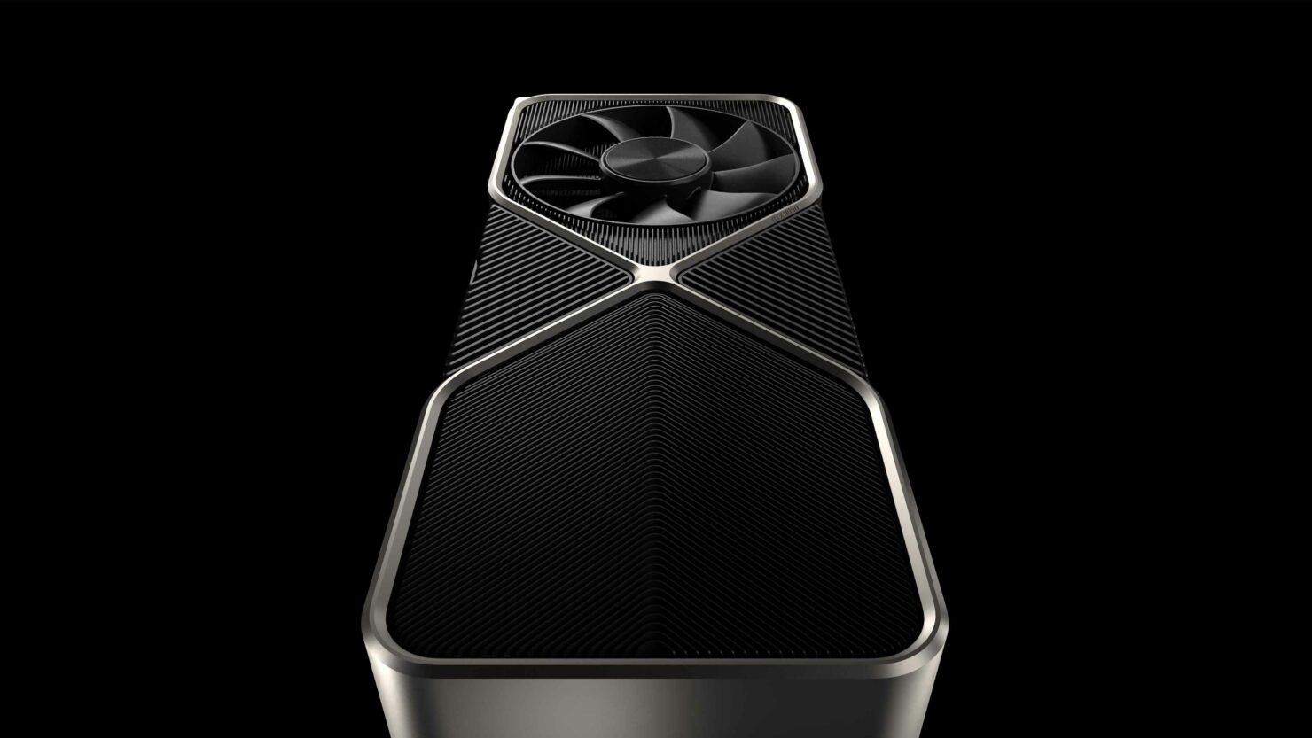 nvidia-geforce-rtx-3090-super-rumored-to-feature-full-ga102-gpu-with-10752-cuda-cores-&-over-400w-tgp