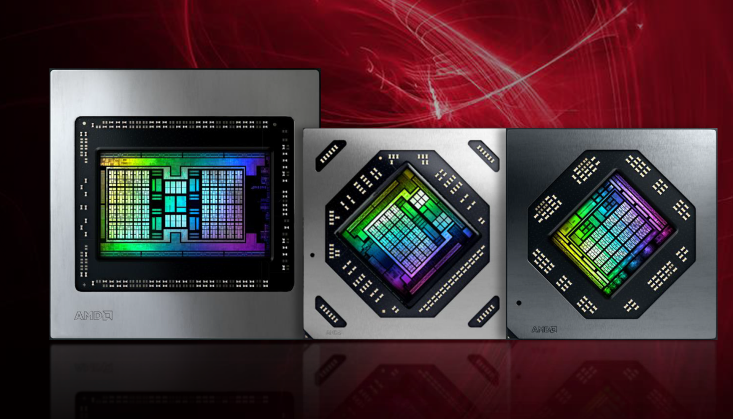 amd's-rdna-2-gpus-including-navi-21,-navi-22,-navi-23-receive-17-new-pci-ids-–-could-be-the-alleged-6nm-refresh