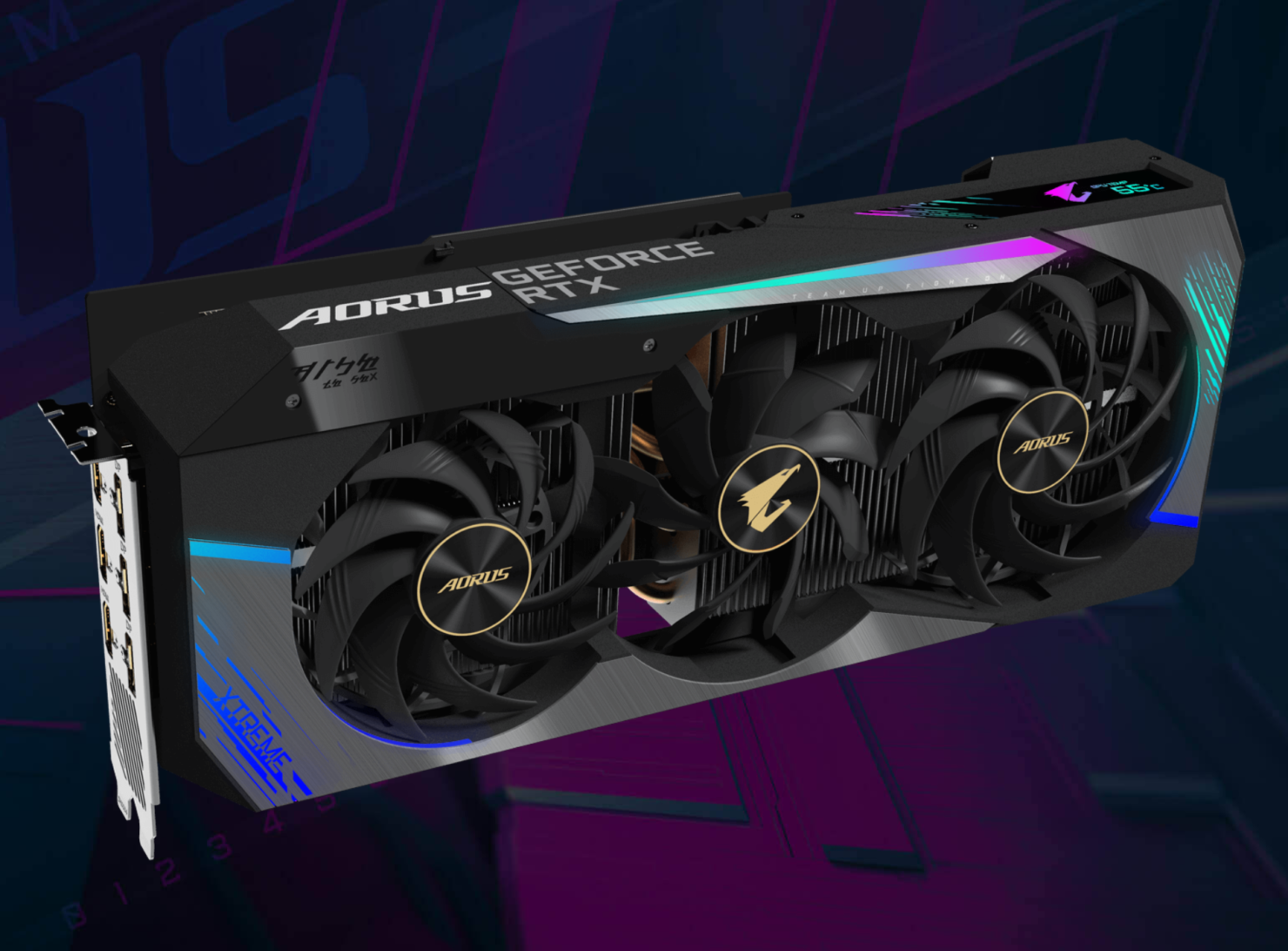 gigabyte-geforce-rtx-3080-ti-with-20gb-gddr6x-memory-pictured-&-also-listed-in-russia