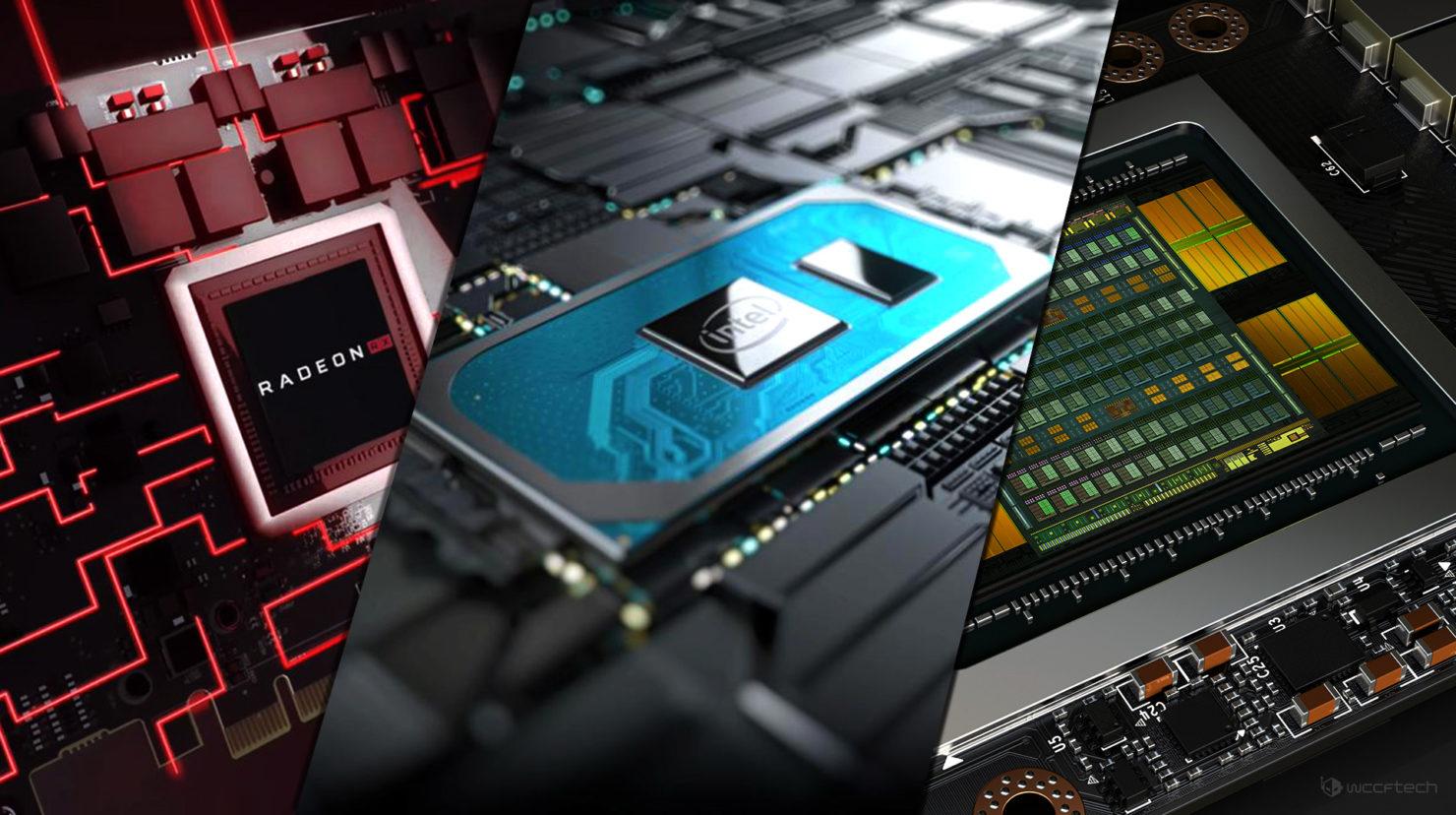nvidia-&-intel-gpu-market-share-increased-while-amd-declined-in-q2-2021,-gpu-shipments-hit-37%-growth-year-over-year
