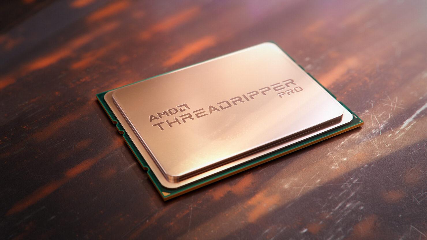 amd-ryzen-threadripper-pro-5995wx-64-core-cpu-benchmarked-on-sharkstooth-platform