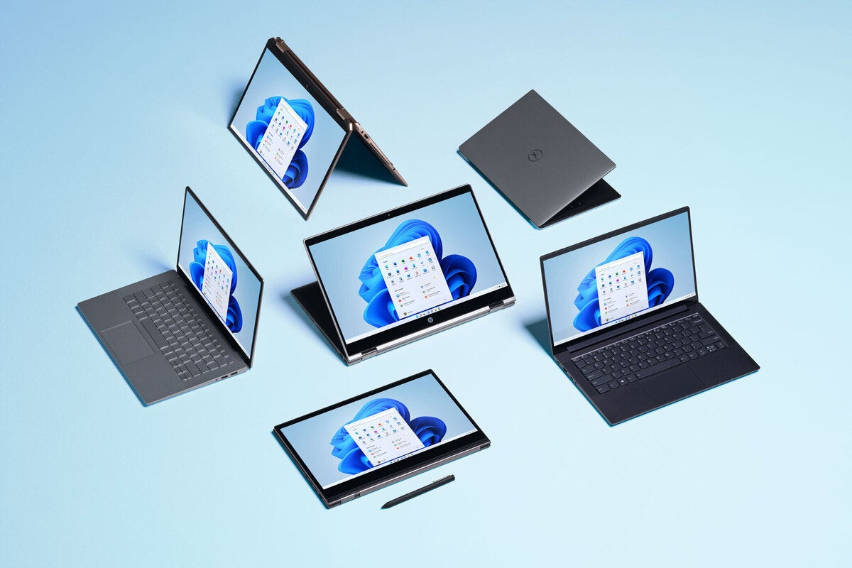 windows-11-will-launch-on-october-5