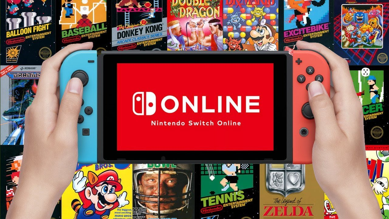 nintendo-switch-online-might-actually-be-worth-subscribing-to-soon