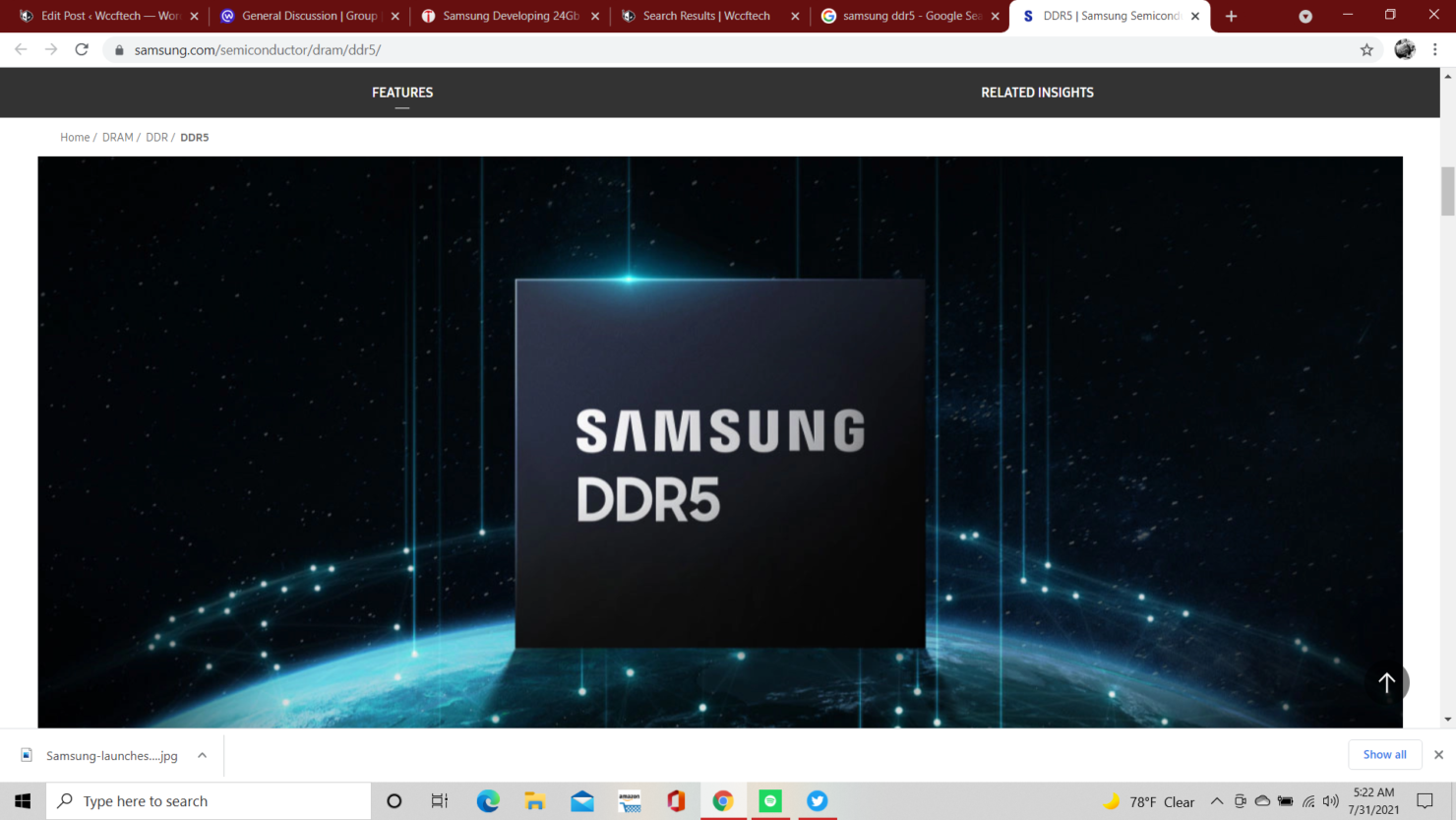 samsung-agrees-to-manufacture-24-gb-ddr5-ics,-up-to-768-gb-sticks-now-possible