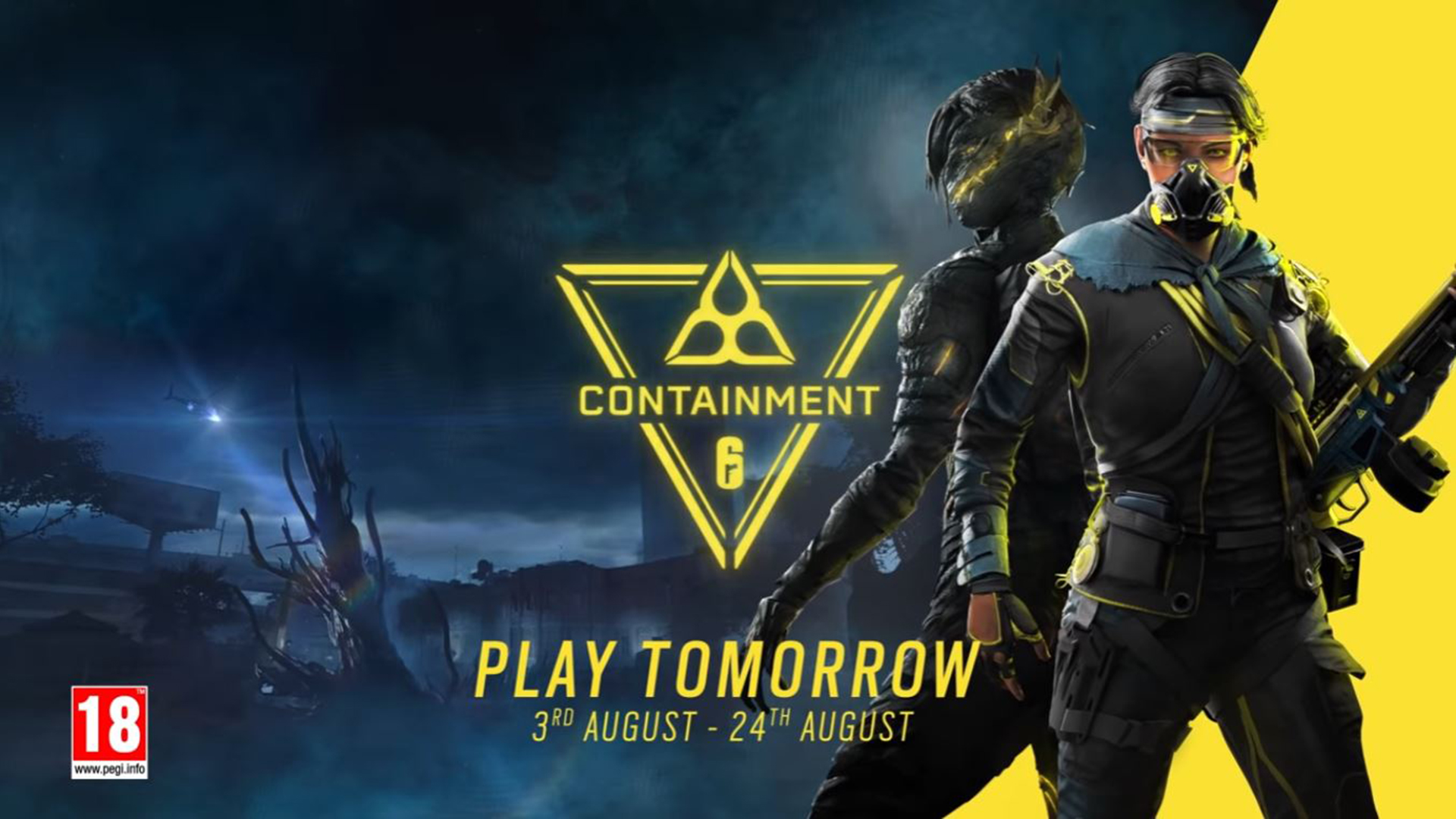 rainbow-six-siege-is-getting-a-containment-event-with-a-new-game-mode