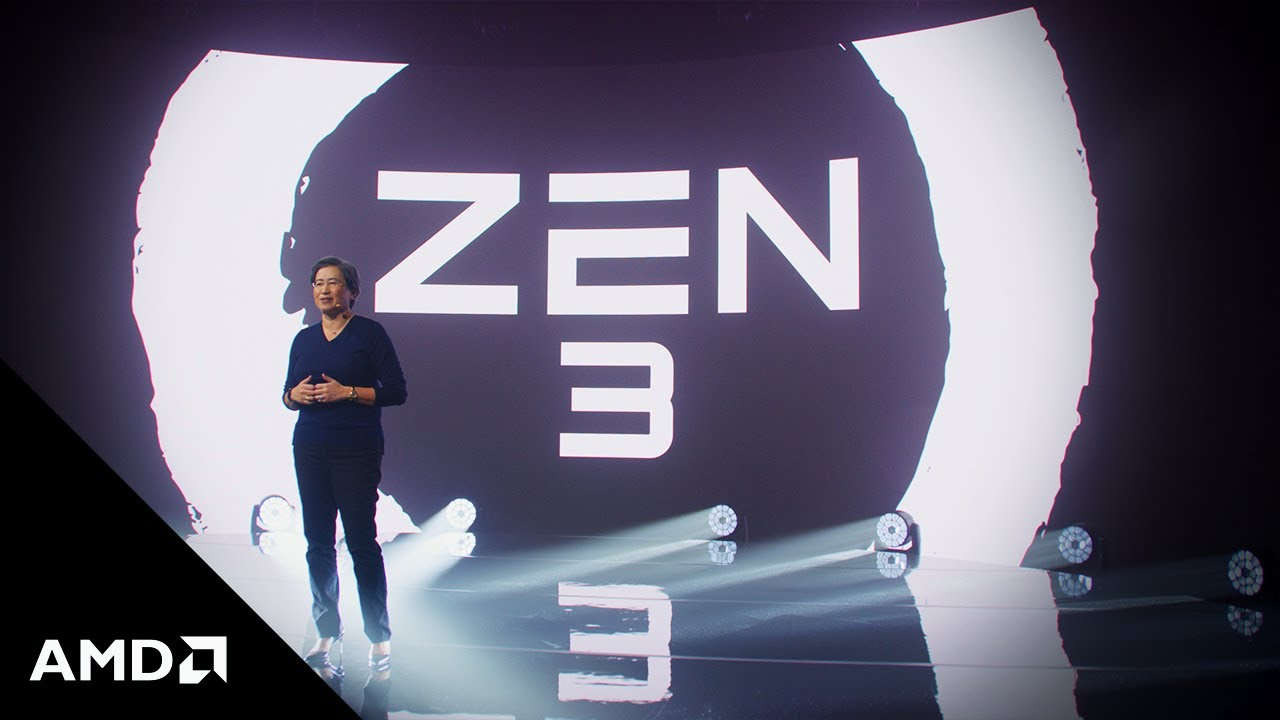 amd-vp-on-apple-m1:-strong-single-threaded-performance-&-on-par-with-zen-3-cpus-but-we've-got-a-very-competitive-roadmap