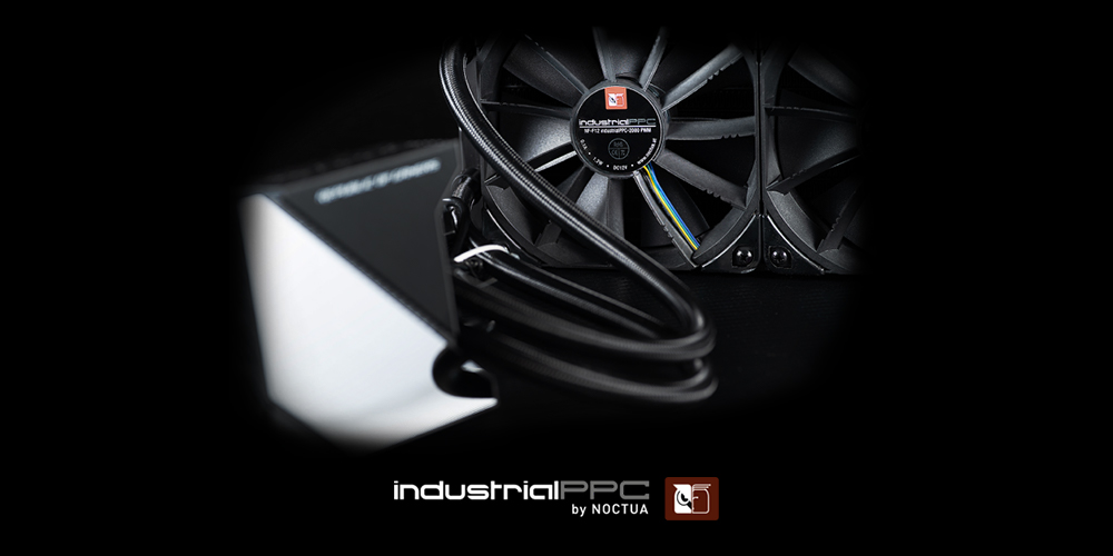 asus-&-noctua-to-offer-geforce-rtx-30-series-graphics-cards-with-premium-cooling-solutions