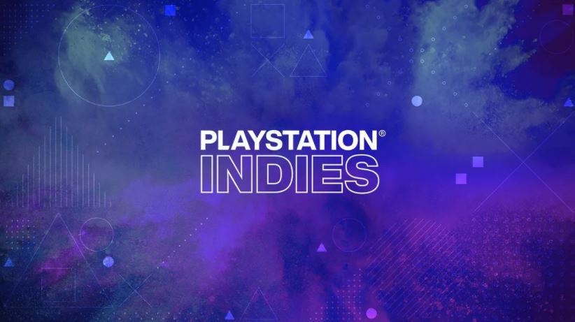 sony-is-finally-giving-ps5-indies-the-platform-they-deserve-–-but-is-it-too-late?