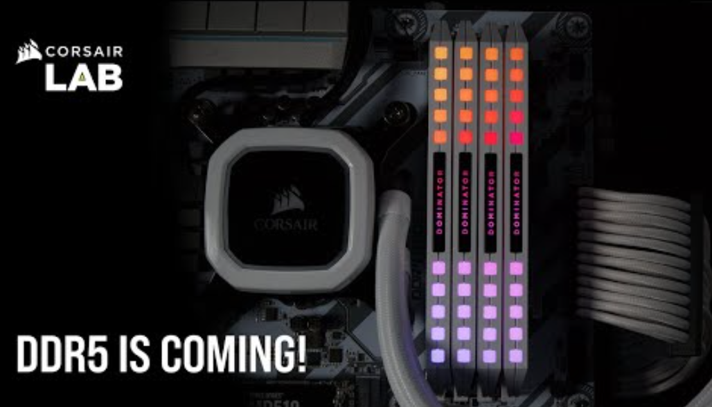 corsair-says-next-gen-ddr5-memory-to-be-faster,-bigger-&-cooler-with-improved-dhx-technology