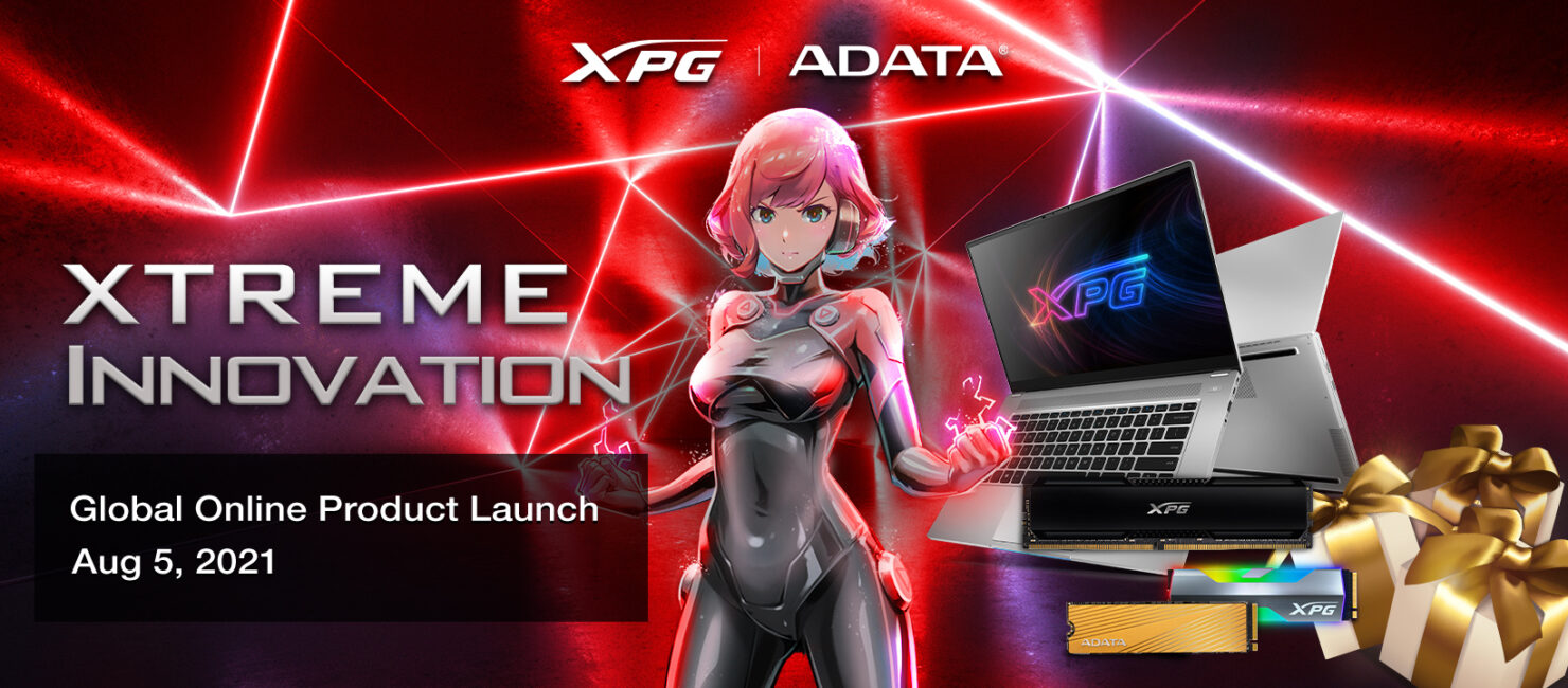 adata-unveils-xpg-ddr5-12600-overclocking-ready-&-ddr5-8400-memory-kits-with-up-to-64-gb-capacities,-coming-later-this-year