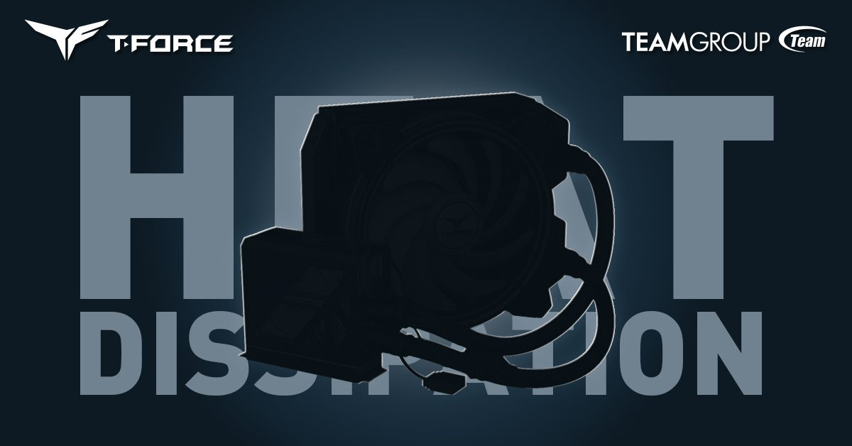 teamgroup-teases-cardea-liquid-ii-water-cooled-ssd-&-next-gen-ddr5-gaming-memory,-full-unveil-on-23rd-september