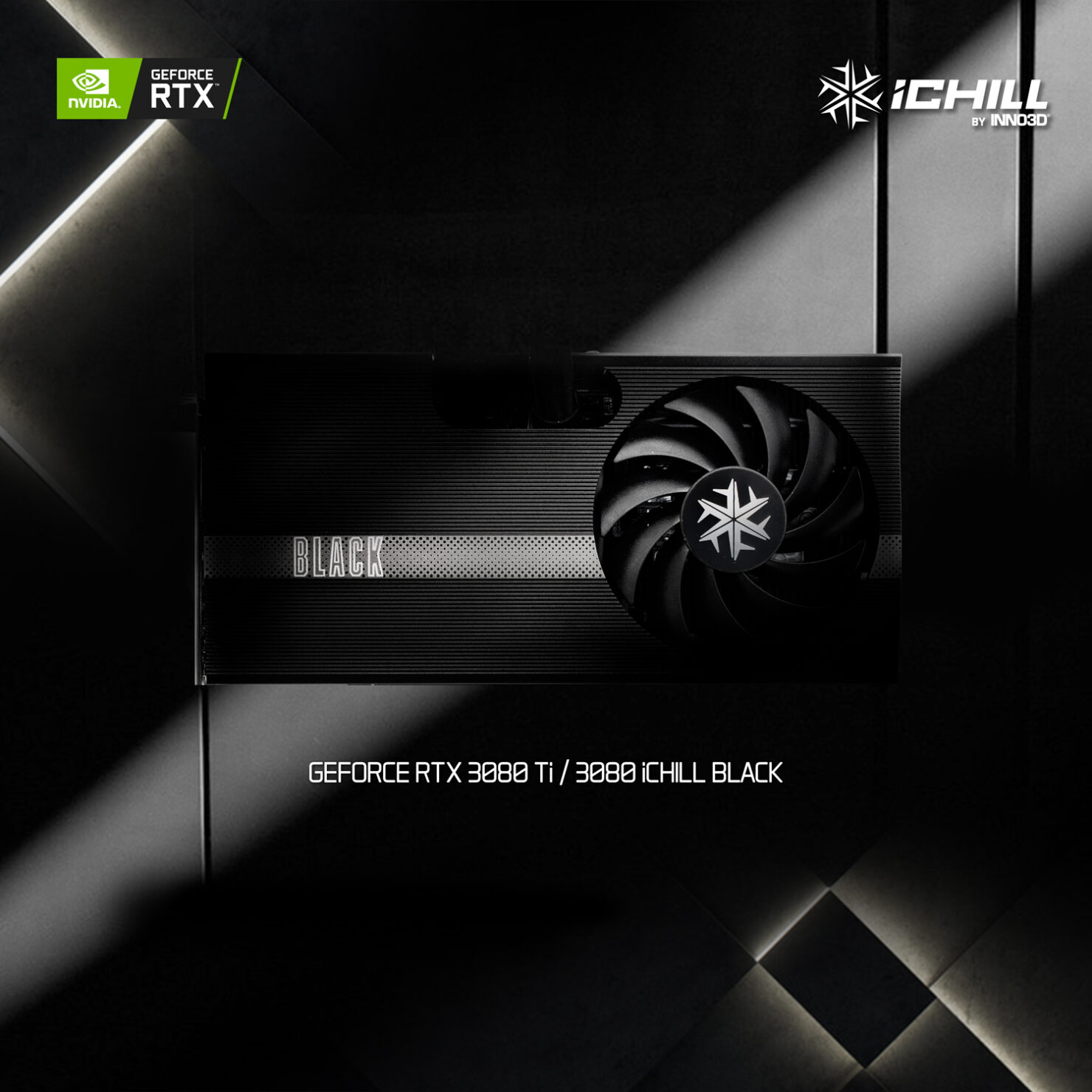 inno3d-launches-the-geforce-rtx-3080-ti-&-rtx-3080-ichill-black-with-a-hybrid-cooling-solution-&-a-stealthy-black-finish