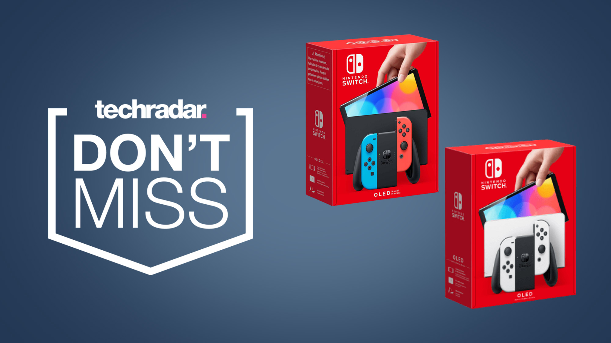 nintendo-switch-oled-pre-orders-are-back-at-these-retailers