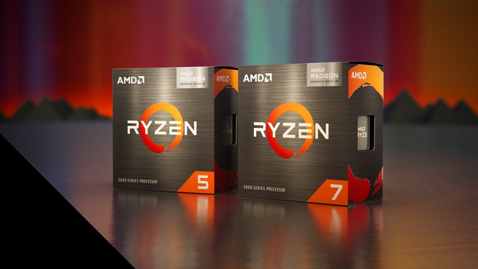 amd-ryzen-prices-are-falling-–-should-intel-be-concerened?