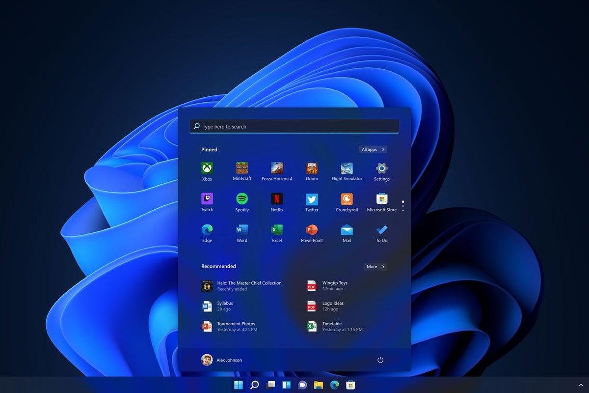 windows-11's-dark-mode-has-its-own-dark-sounds