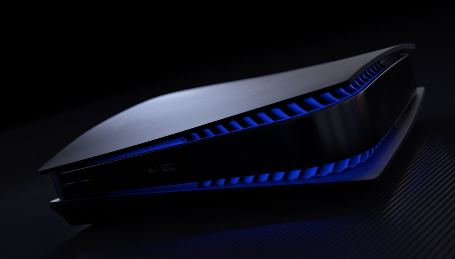 sony-playstation-5-pro-targetting-late-2023-2024-launch,-pricing-at-around-$600-$700-premium-8k-gaming-segment