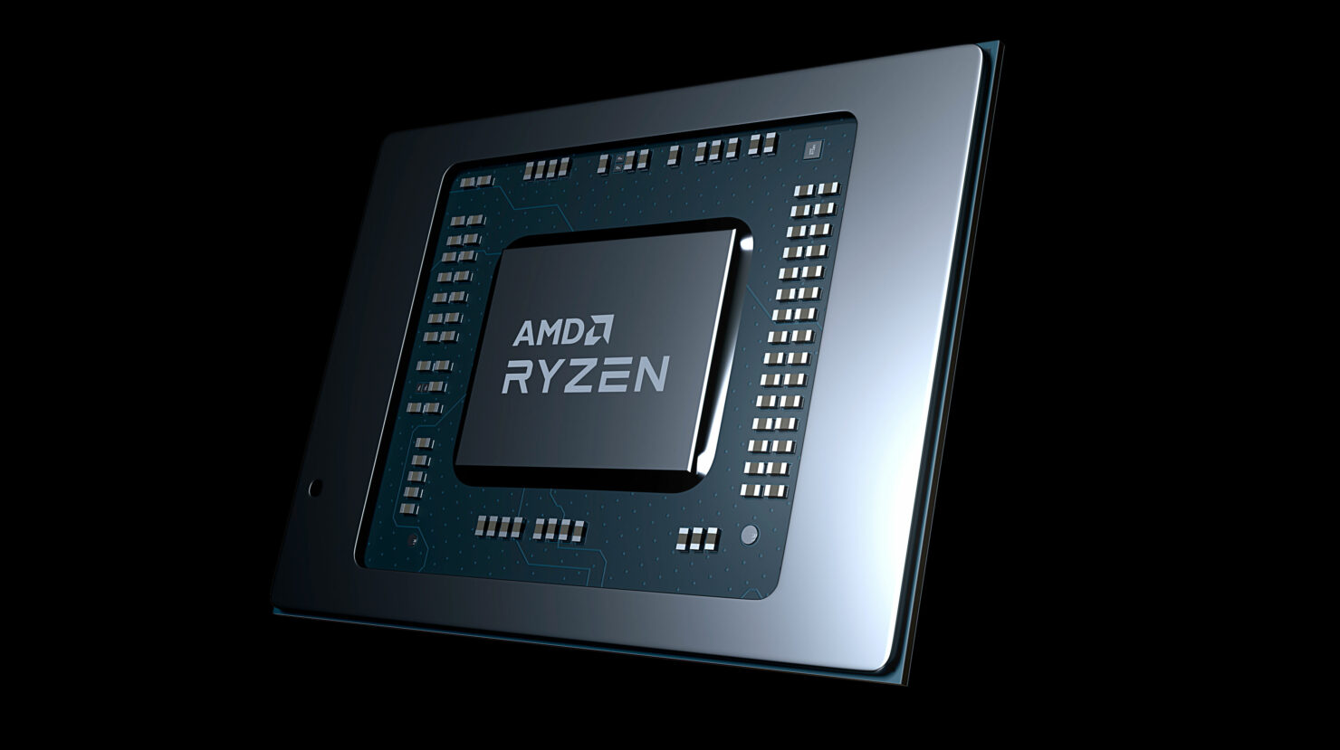 amd-ryzen-5000-series-cpus-are-receiving-price-cuts-across-the-board-ahead-of-the-intel-alder-lake-s-launch