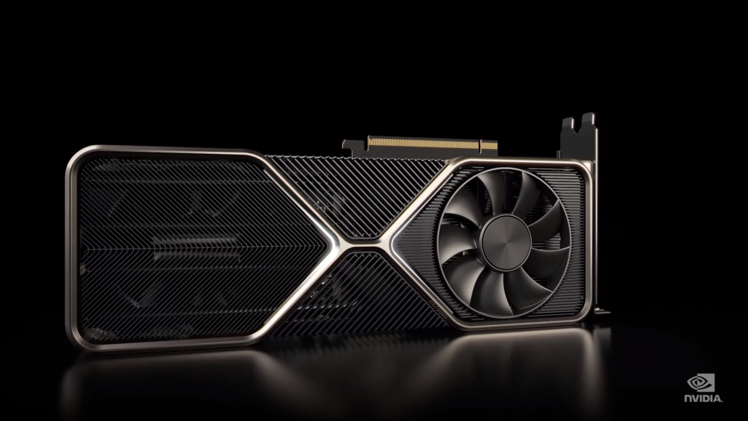 nvidia-to-launch-geforce-rtx-30-super-'ampere-refresh'-in-january-2022,-geforce-rtx-40-'ada-lovelace'-gpus-in-october-2022