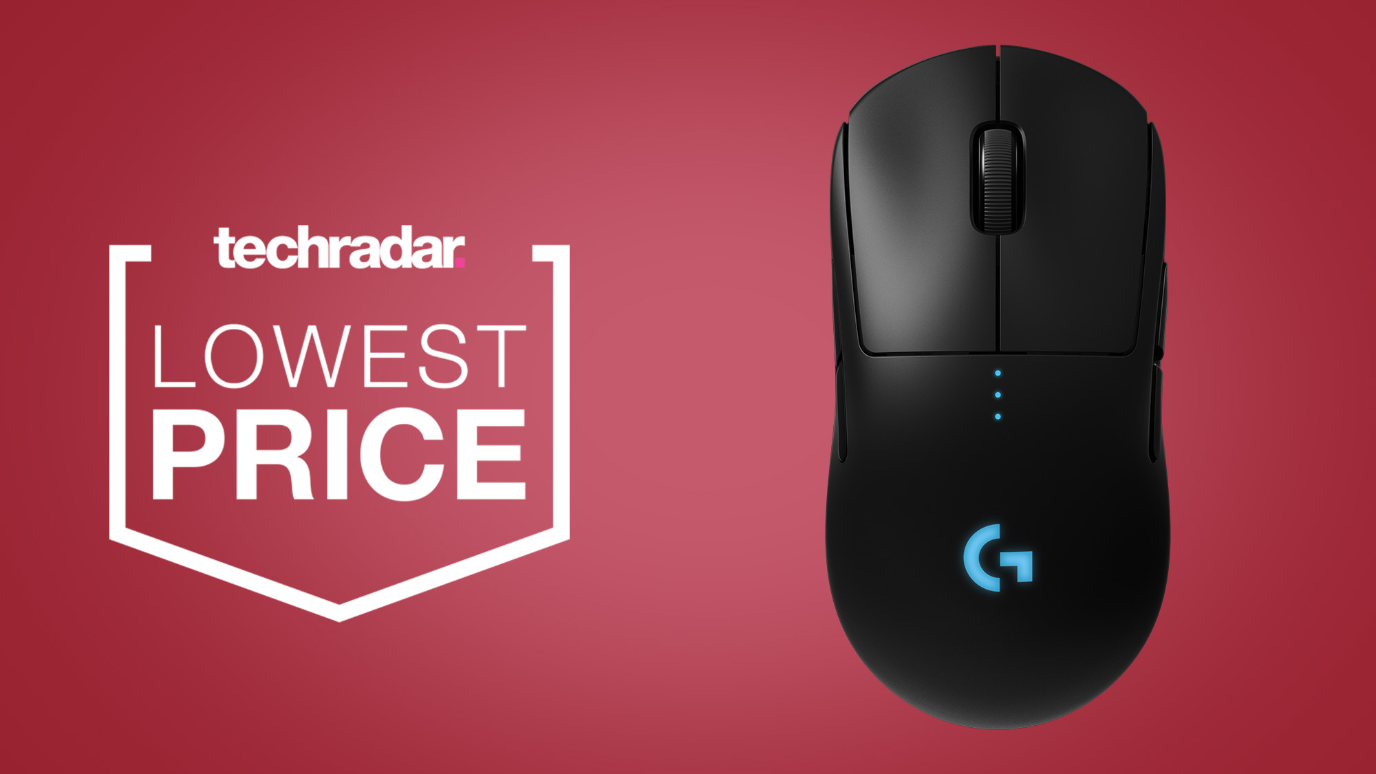 the-logitech-g-pro-wireless-gaming-mouse-falls-to-its-lowest-ever-price