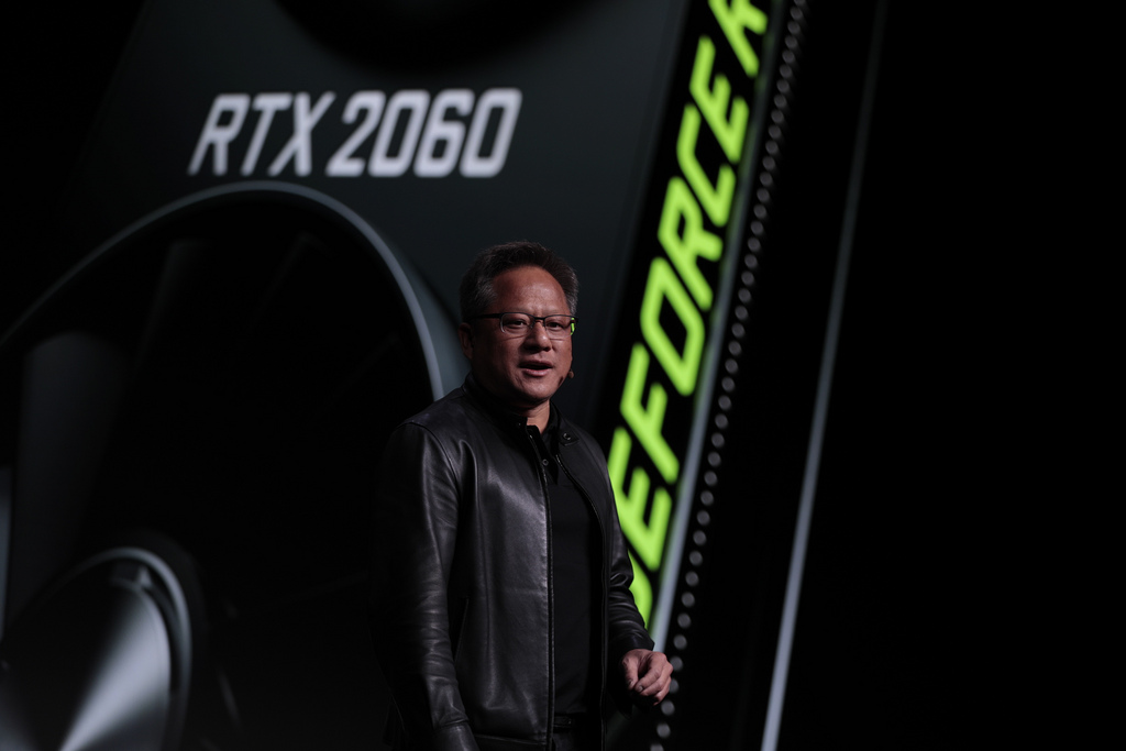 nvidia-geforce-rtx-2060-12-gb-graphics-card-reportedly-launches-in-q1-2022-to-tackle-gpu-availability-issues